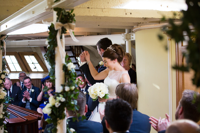 SS Great Britain wedding with Bristol photographer Martin Dabek (11)