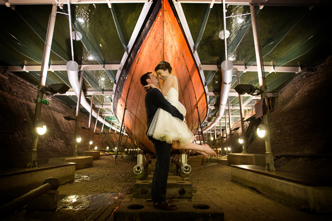 SS Great Britain wedding with Bristol photographer Martin Dabek (29)
