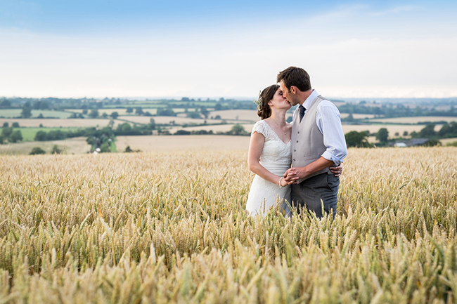 Steve Brill is a documentary wedding photographer in Northamptonshire (4)