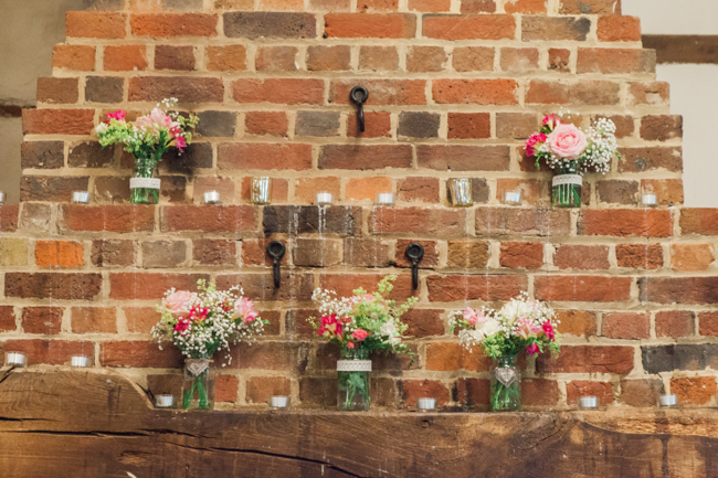 a beautiful fairytale wedding at Lainston with Amanda Karen Photography (13)