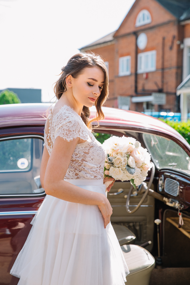 Wedding styling with an Audrey Hepburn twist, submission from Ale Armijos Photography (24)