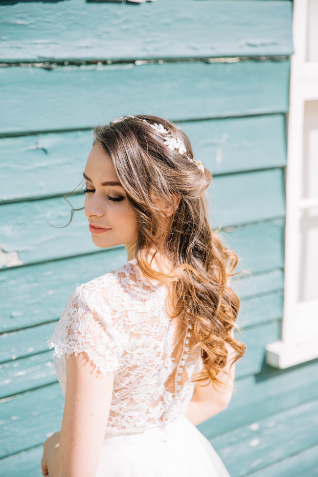Wedding styling with an Audrey Hepburn twist, submission from Ale Armijos Photography (22)