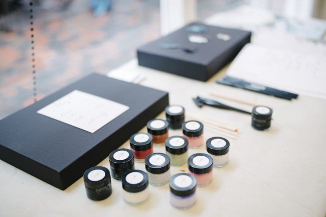 Learn calligraphy for beginners in Manchester. Image credit Inbetween Days Photography (3)