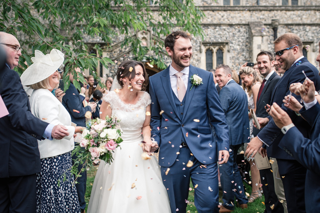 wedding photographers in Hertfordshire, Welwyn Garden City, Gaynes Park, Dodford Manor (7)