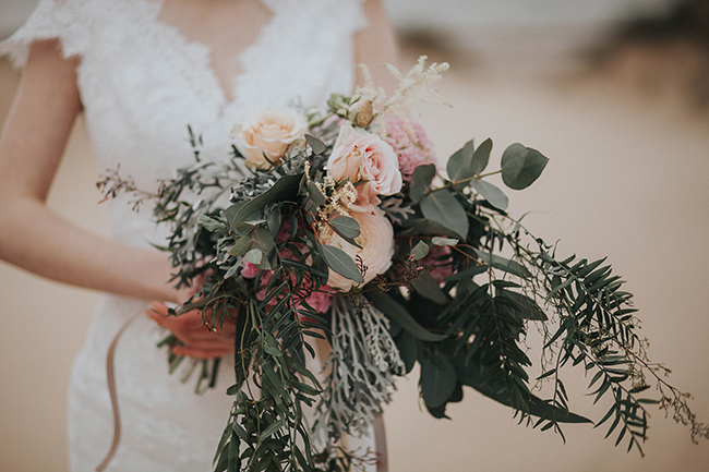 urban chic beach bridal style inspo - image credit Maddie Farris Photography (30)