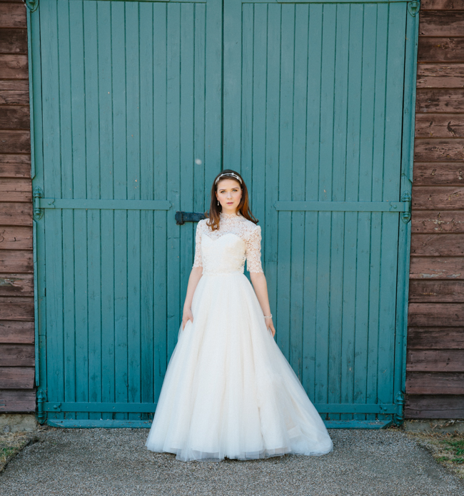 Wedding styling with an Audrey Hepburn twist, submission from Ale Armijos Photography (9)