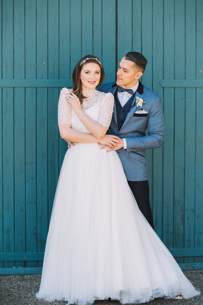 Wedding styling with an Audrey Hepburn twist, submission from Ale Armijos Photography (8)
