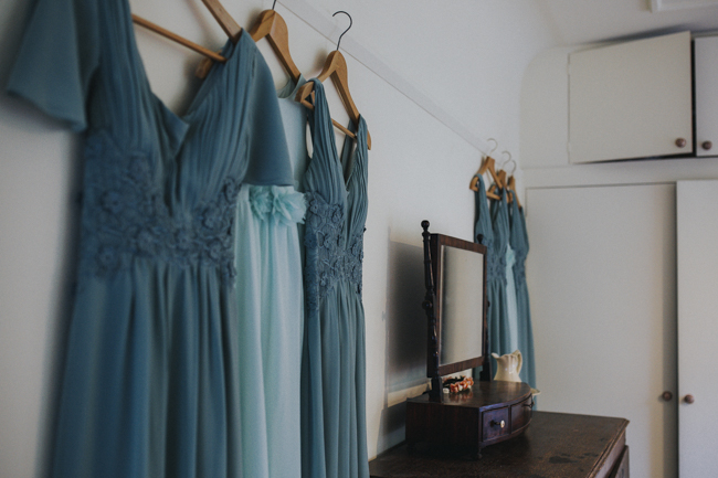A pretty DIY Christian wedding in Yorkshire with Anna Wood Photography (2)