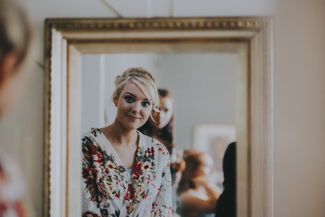 A pretty DIY Christian wedding in Yorkshire with Anna Wood Photography (7)