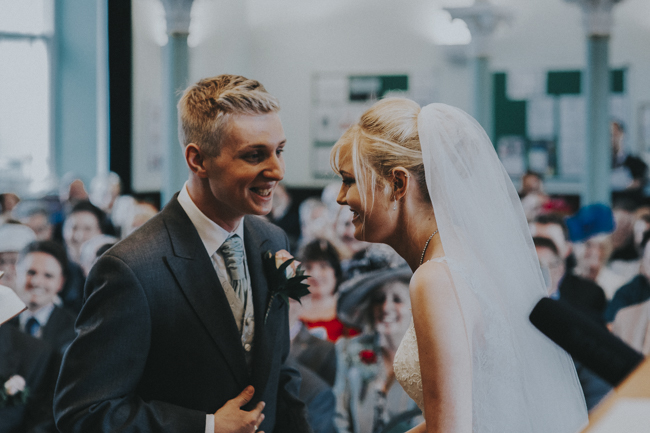A pretty DIY Christian wedding in Yorkshire with Anna Wood Photography (17)