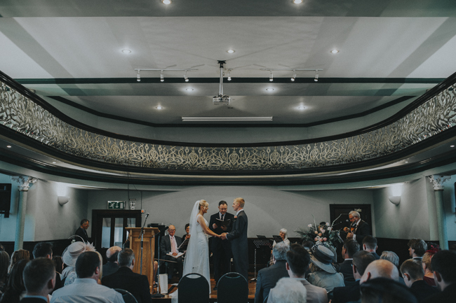A pretty DIY Christian wedding in Yorkshire with Anna Wood Photography (18)