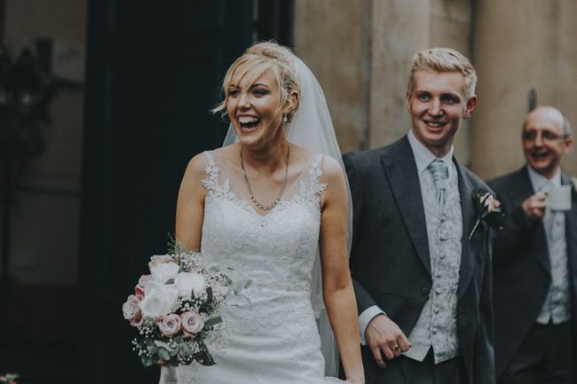 A pretty DIY Christian wedding in Yorkshire with Anna Wood Photography (19)