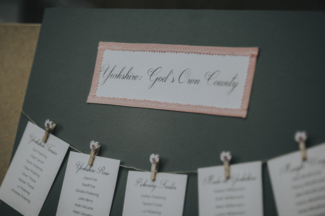 A pretty DIY Christian wedding in Yorkshire with Anna Wood Photography (28)