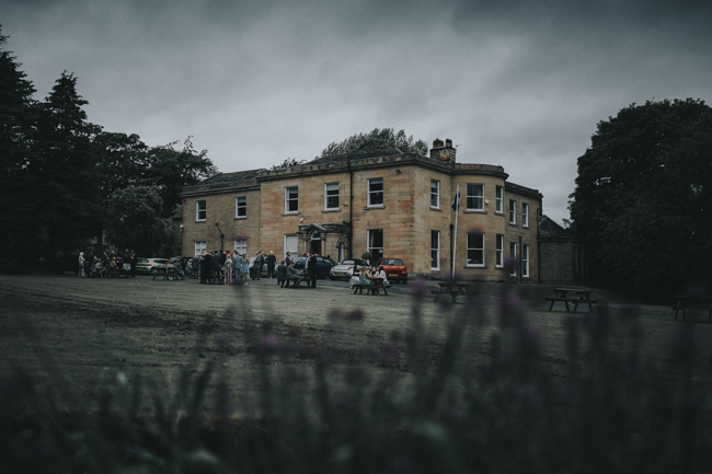 A pretty DIY Christian wedding in Yorkshire with Anna Wood Photography (29)