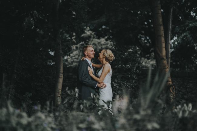 A pretty DIY Christian wedding in Yorkshire with Anna Wood Photography (30)