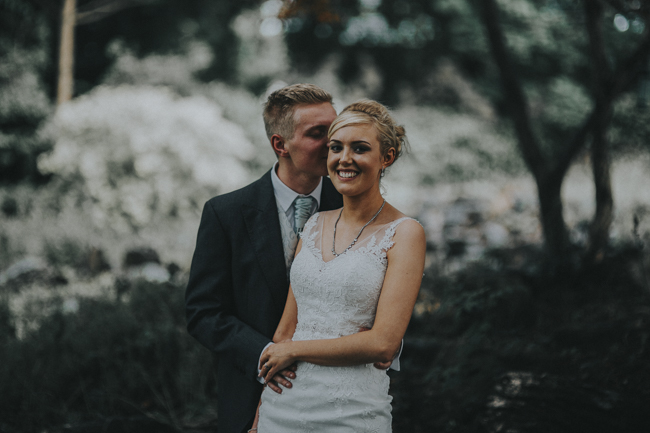 A pretty DIY Christian wedding in Yorkshire with Anna Wood Photography (31)