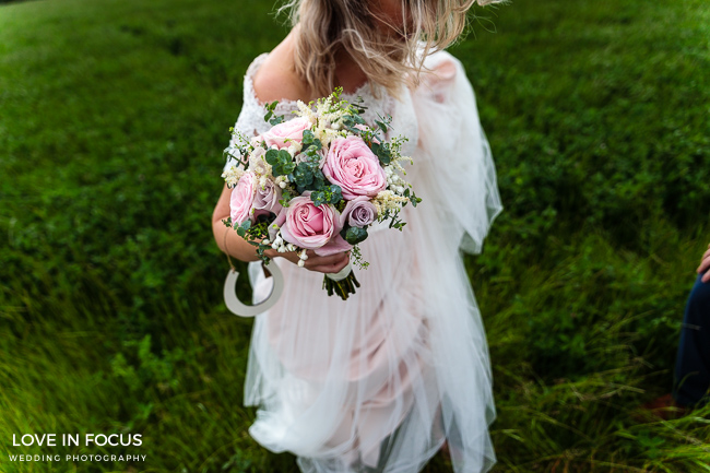 Romance and feminine, rustic charm for an Aldwick Court Farm wedding. image credit Love In Focus Bristol wedding photographers (25)