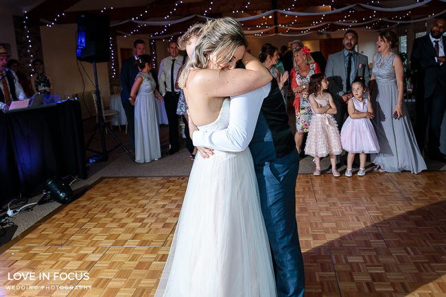 Romance and feminine, rustic charm for an Aldwick Court Farm wedding. image credit Love In Focus Bristol wedding photographers (29)