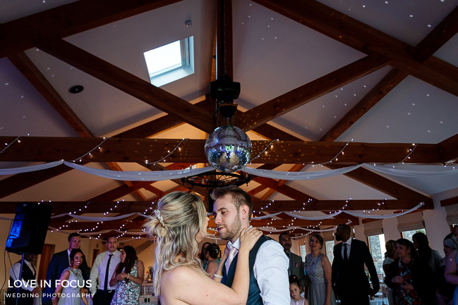 Romance and feminine, rustic charm for an Aldwick Court Farm wedding. image credit Love In Focus Bristol wedding photographers (30)