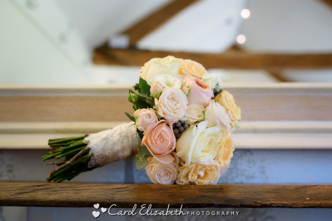 Wedding photographers for Caswell House in Oxfordshire: Carol Elizabeth Photography (2)