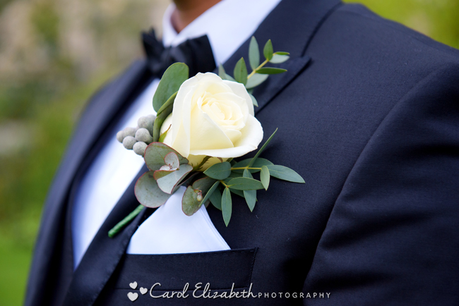 Wedding photographers for Caswell House in Oxfordshire: Carol Elizabeth Photography (8)