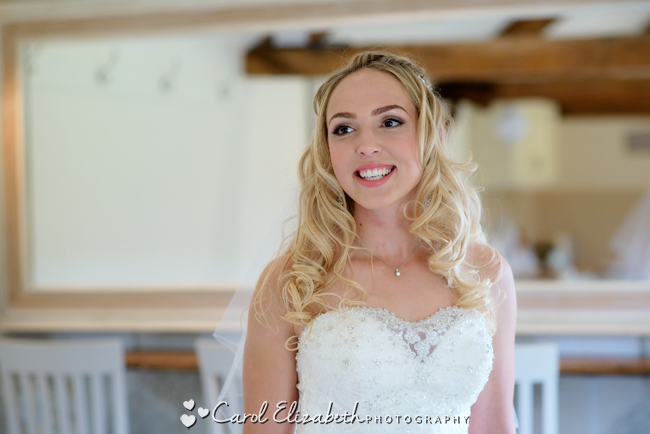 Wedding photographers for Caswell House in Oxfordshire: Carol Elizabeth Photography (9)