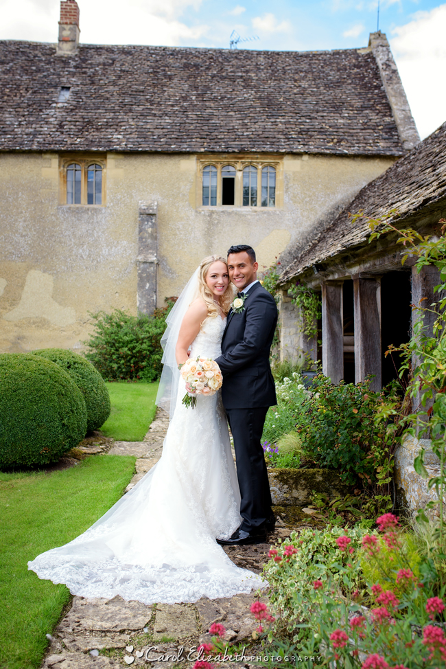 Wedding photographers for Caswell House in Oxfordshire: Carol Elizabeth Photography (19)