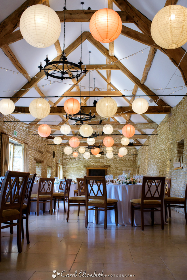 Wedding photographers for Caswell House in Oxfordshire: Carol Elizabeth Photography (27)
