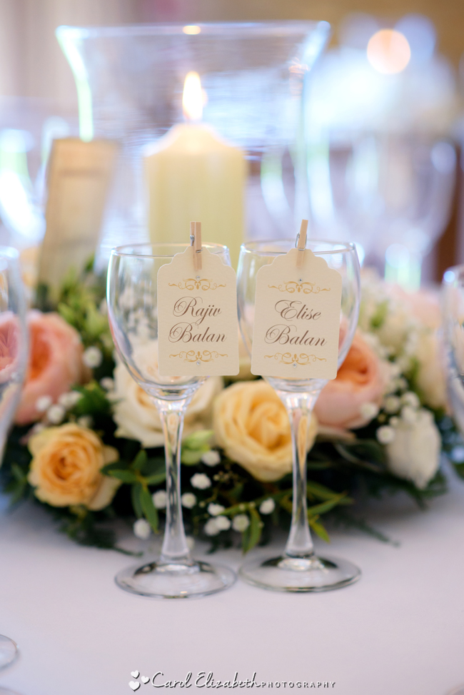 Wedding photographers for Caswell House in Oxfordshire: Carol Elizabeth Photography (29)