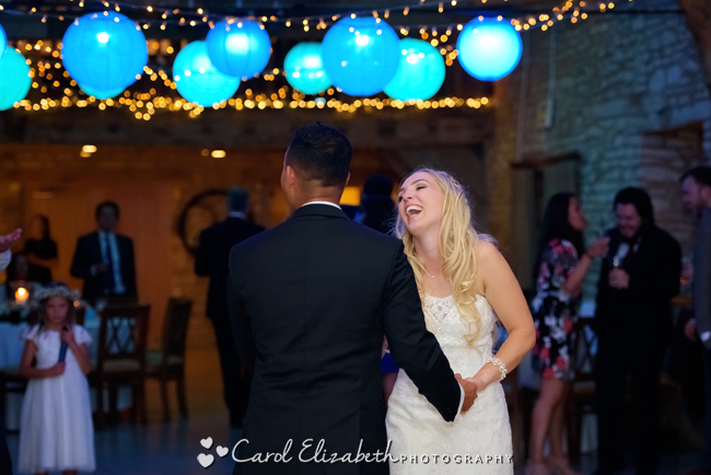 Wedding photographers for Caswell House in Oxfordshire: Carol Elizabeth Photography (33)