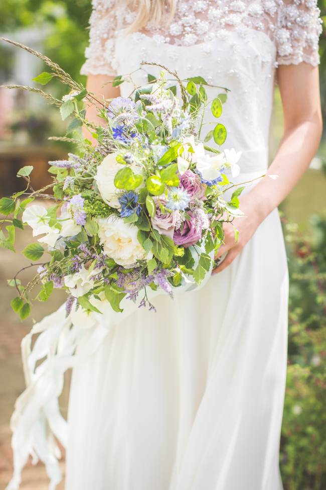 English summer wedding inspo, photo credit Evoke Pictures Bristol (26)