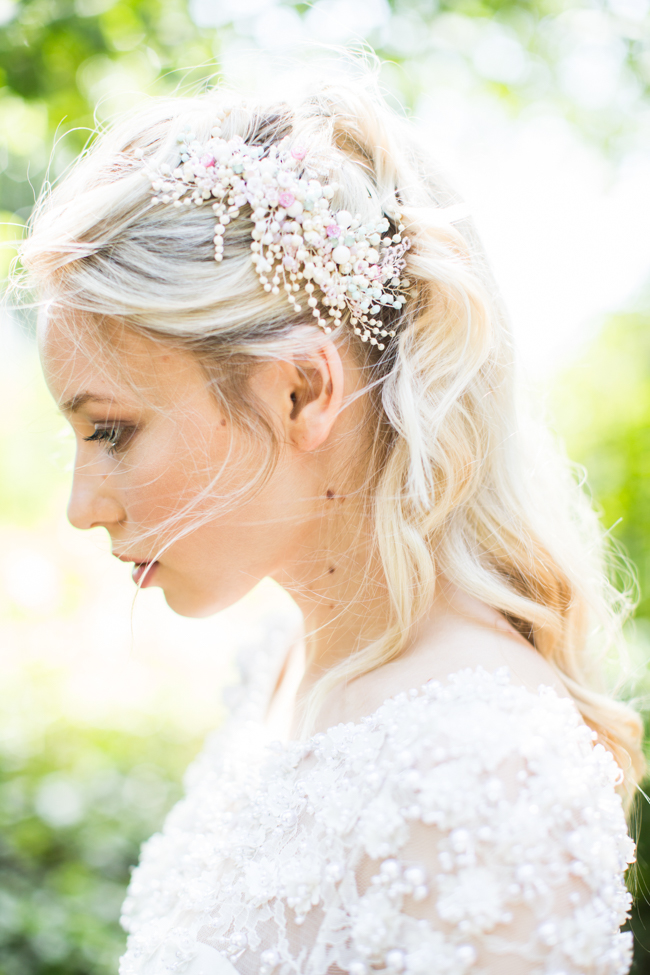 English summer wedding inspo, photo credit Evoke Pictures Bristol (31)