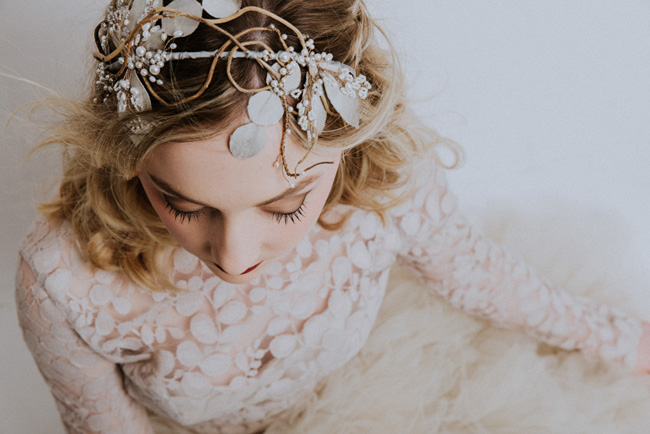 Clare Lloyd hair accessories on the English Wedding Blog (33)