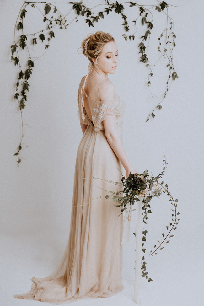 Clare Lloyd hair accessories on the English Wedding Blog (31)