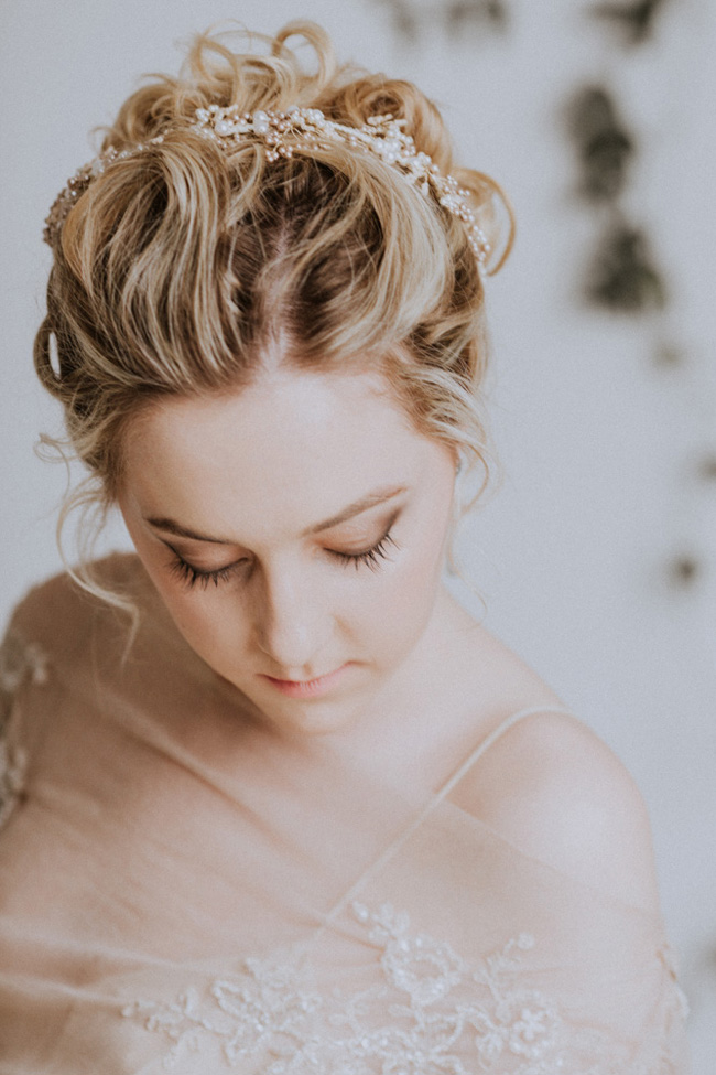 Clare Lloyd hair accessories on the English Wedding Blog (30)