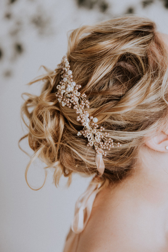 Clare Lloyd hair accessories on the English Wedding Blog (29)