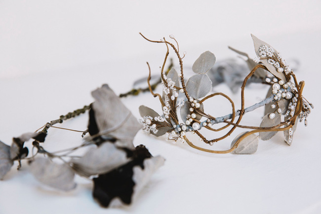 Clare Lloyd hair accessories on the English Wedding Blog (23)
