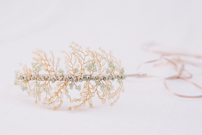 Clare Lloyd hair accessories on the English Wedding Blog (22)
