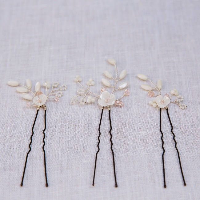 Clare Lloyd hair accessories on the English Wedding Blog (21)