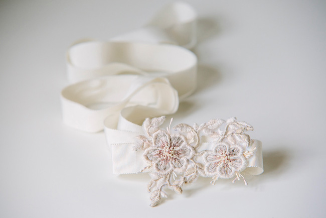 Clare Lloyd hair accessories on the English Wedding Blog (19)