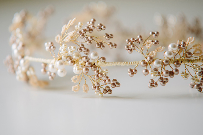 Clare Lloyd hair accessories on the English Wedding Blog (18)
