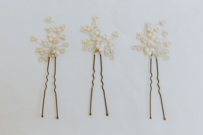 Clare Lloyd hair accessories on the English Wedding Blog (17)