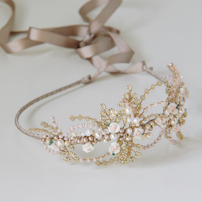 Clare Lloyd hair accessories on the English Wedding Blog (15)