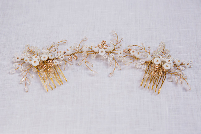 Clare Lloyd hair accessories on the English Wedding Blog (14)