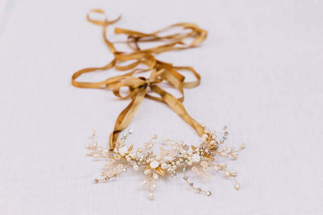 Clare Lloyd hair accessories on the English Wedding Blog (13)