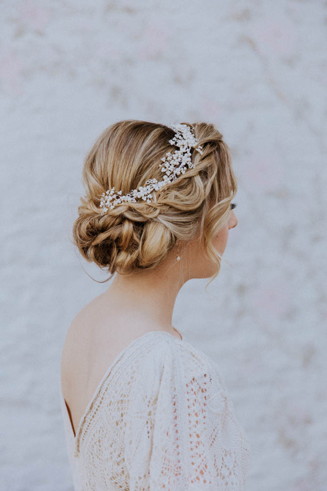 Clare Lloyd hair accessories on the English Wedding Blog (12)