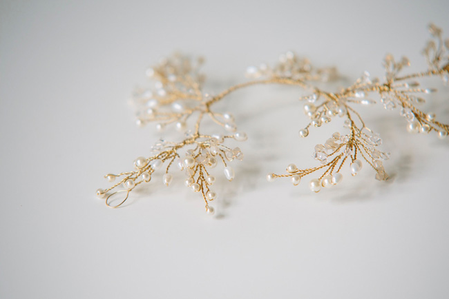 Clare Lloyd hair accessories on the English Wedding Blog (6)