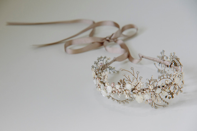 Clare Lloyd hair accessories on the English Wedding Blog (4)