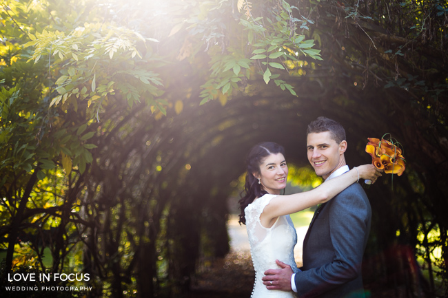 De Vere Tortworth Court autumn wedding style ideas, image credit Love In Focus Bristol (16)