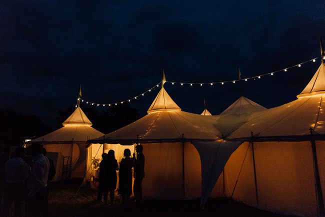 English summer marquee wedding ideas, image credit Che Birch Hayes (31)